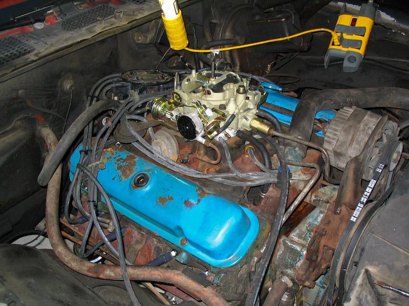1978 pontiac 403 engine diagram pontiac 301 engine wiring